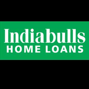 indiabulls-