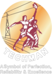 Techman Buildwell